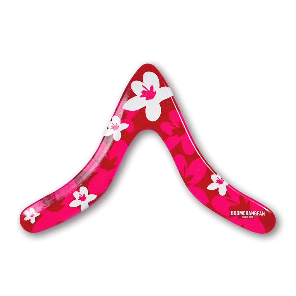 BoomerangFan BoomerangFanTIARA-R 28.5 cm Tiara Right Handed Boomerang