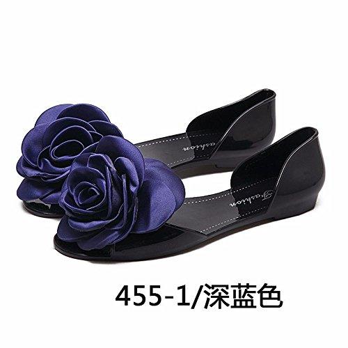 LIUXINDA di Nuovi XZ Blue Estate moda prodotti pantofole italiana 4q4wOrtzB