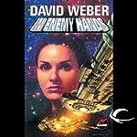 In Enemy Hands: Honor Harrington, Book 7   David Weber