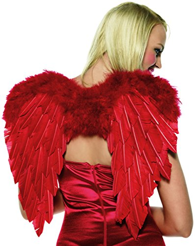 Cute Cupid Costume (Cupid Costume Accessory Kit)