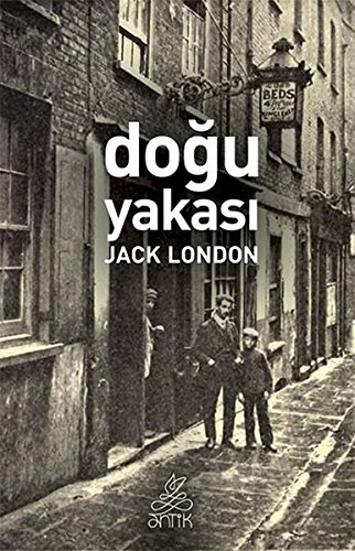 Read Online Dogu Yakasi pdf