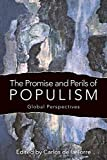 img - for The Promise and Perils of Populism: Global Perspectives book / textbook / text book