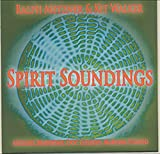 Spirit Soundings