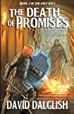 The Death of Promises (Half-orcs)