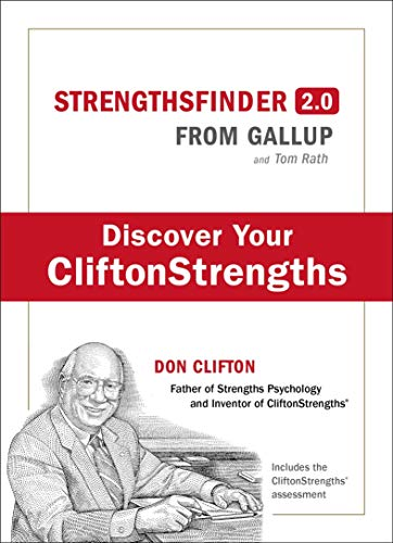 Pdf Money StrengthsFinder 2.0