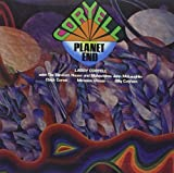 Planet End by Larry Coryell