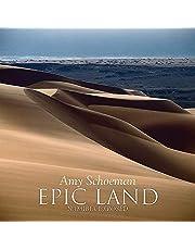 Epic Land: Namibia exposed