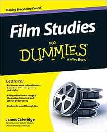Sicinski Reviews Inventing Film Studies