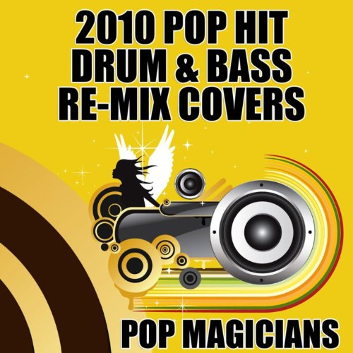 7' Drum (6 Foot 7 Foot [Clean] (Lil Wayne & Cory Gunz Drum & Bass Tribute Re-Mix))