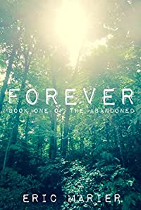 Forever by Eric Marier ebook deal