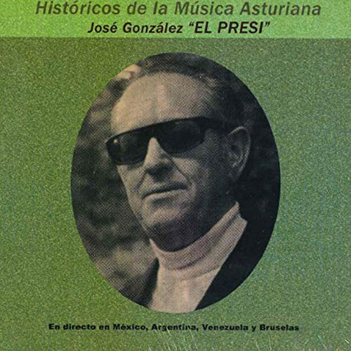 Las Cuatro Mozas (En Directo) by José González \
