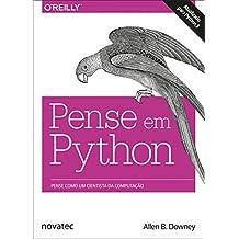 Pense em Python