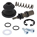 All Balls 18-1006 Master Cylinder Rebuild kit