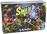 Smash Up Big Geeky Box Game