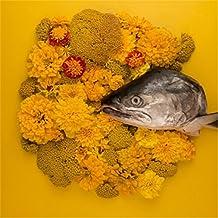 Fish Eyes EP