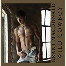 Wild Cowboy