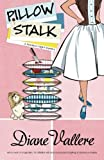 Pillow Stalk (A Madison Night Mystery) (Volume 1)