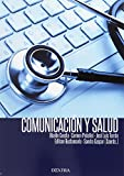 img - for COMUNICACION Y SALUD book / textbook / text book