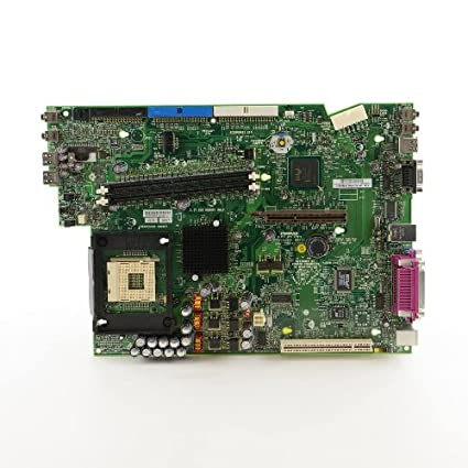 D530 HP COMPAQ CONTROLEUR ETHERNET TÉLÉCHARGER DRIVER