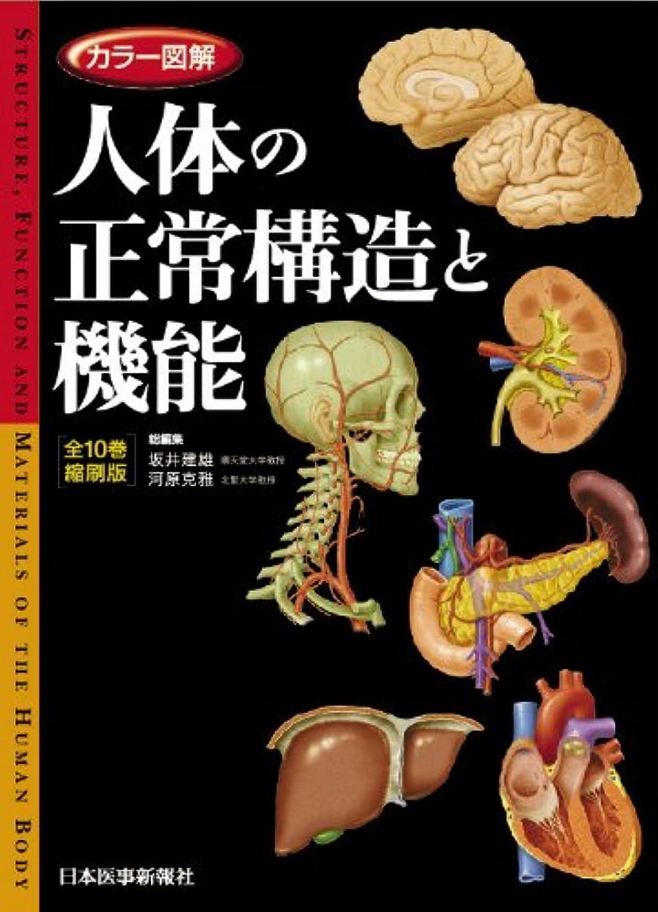 サイバースペース恩恵旅客日本一わかりやすい 筋肉の本 (エイムック 3870)