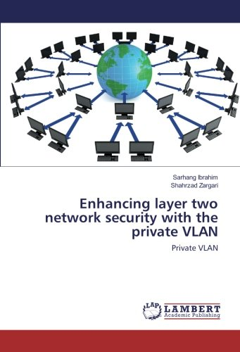 7 Best VLAN Books of All Time - BookAuthority