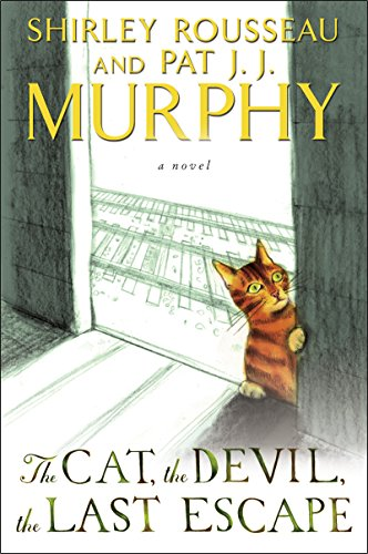 cat and the devil - 5