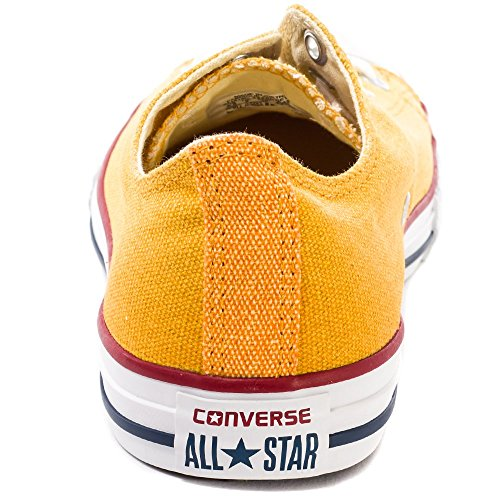 Converse Chuck Taylor All Star Ox Kinder Turnschuhe