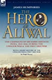 The Hero of Aliwal, James Humphries, 1846772370