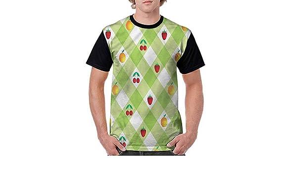 BlountDecor Fashion T-Shirt,Foot and Shoe Prints Fashion Personality Customization