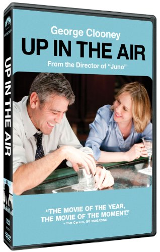 Up In the Air Rental Box Copy - Beach Vero Outlets In
