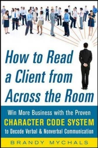 Read Client Across Room Communication Pdf B85321682 Mind Coin