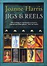 Jigs and reels par Harris
