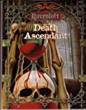 Death Ascendant, Lisa Smedman, 0786904143