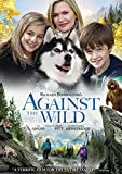 Against The Wild (us only)
