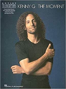 }DJVU} Kenny G - The Moment: Soprano, Alto, And Tenor Saxophone Artist Transcriptions. octubre store Broncos offered mejores