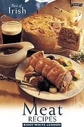 Best of Irish Meat Recipes