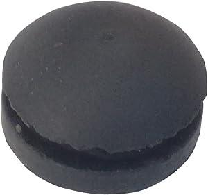 All American pressure cooker 2040 rubber overpressure plug.