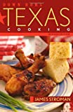 Down Home Texas Cooking, James Stroman, 1589791002