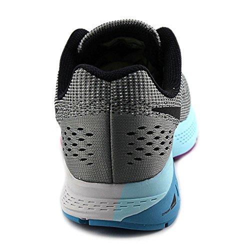 cool Wmns Grey Zoom Chaussures Gris Black w 19 Flash Nike Structure Entrainement De Running Femme Air fuchsia 7qEOxwdg