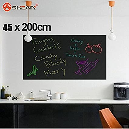 Image Unavailable. Image Not Available For. Color: Kids Room Chalkboard ...