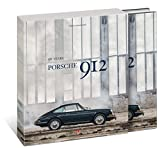 Porsche 912: 50 Years