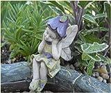 Fairy Garden Miniature Garden Fairy Rebecca REVE78-20