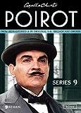 Poirot - Season 09