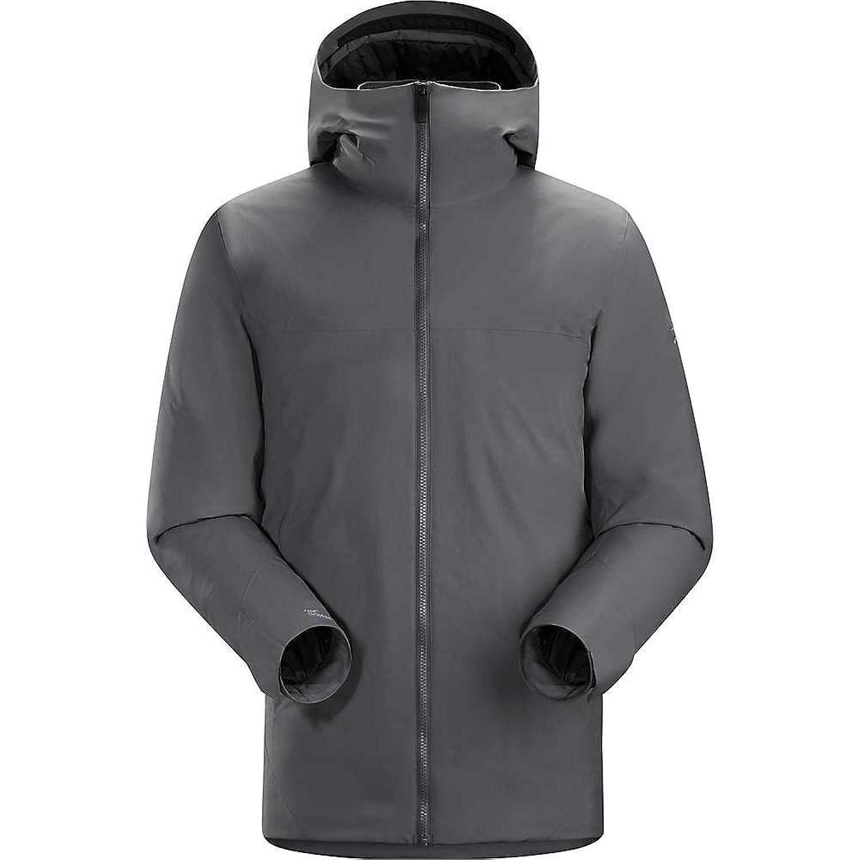 アークテリクス メンズ ジャケットブルゾン Arcteryx Men's Koda Jacket [並行輸入品] B07BWC16ZK  XL