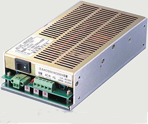 日東工器1-7336-02バイモルポンプ駆動電源FCA-100 B07BD3CBFK