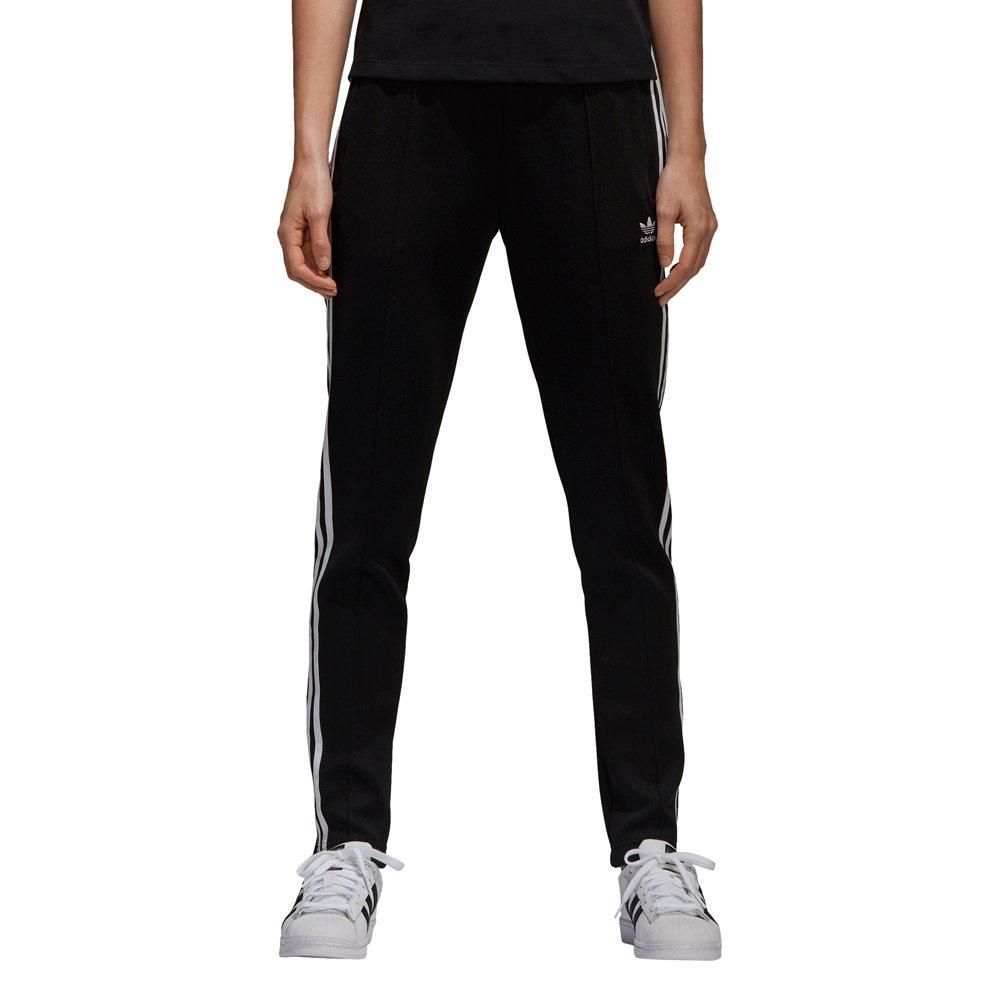 adidas Damen SST Jogginghose SST TP, CE2400