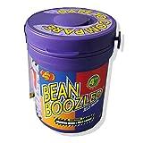 Jelly Belly Beanboozled Mystery Bean Jelly Belly Set