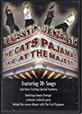 The Cat's Pajamas Live At The Majestic