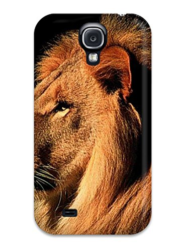 qudnxvb12945dgaby-faddish-lion-animal-case-cover-for-galaxy-s4