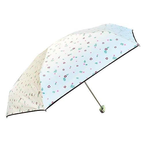 フリネライフ 超軽量ミニ日傘